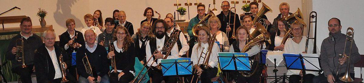Konzertprogramm 500 Jahre Reformation – 500 Jahre Kirchenmusik